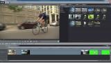 MAGIX Movie Edit Pro 2020 Premium 19.0.2.58 (Rus)