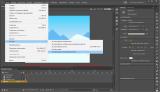 Adobe Animate 2021 21.0.5.40714  (crck) + by m0nkrus