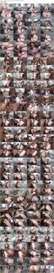 Bad Ass Alex Harper in her American Anal BBC DP Gapes Galore AA028 (2018) UltraHD 2160p