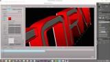 NewBlue Titler Pro 7 Ultimate 7.5.210212