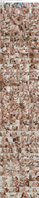 New Years PeEve 2, Monika Wild & Krystal Kaytlin go wet orgy, Balls Deep Anal, Fisting, Squirt, DAP GIO901 (2019) HD 720p