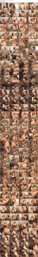 Jess, Joachim Kessef - Fuck My White Ass scene 126 (2012) HD 720p