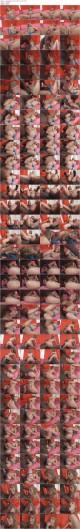 Lili, Joachim Kessef ‐ Fuck My White Ass scene 153 (2012) HD 720p