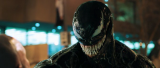 Веном / Venom [2018 / BDRip | Лицензия]