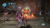 Sword Art Online: Fatal Bullet - Deluxe Edition [v 1.1.2 + DLC] [Repack] [2018 / RUS / ENG]