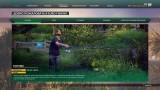 Euro Fishing: Urban Edition [+ 7 DLC] [Repack] [2015 / RUS / ENG]