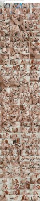 New Years PeEve 2, Monika Wild & Krystal Kaytlin go wet orgy, Balls Deep Anal, Fisting, Squirt, DAP GIO901 (2019) UltraHD 2160p
