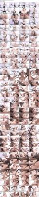 Ria Sunn interracial double anal threesome SZ1801 (2019) FullHD 1080p