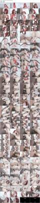 Andi Rye continues exploring black feeling IV246 (2019) HD 720p