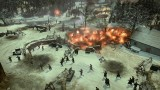 Company of Heroes 2: Master Collection [v 4.0.0.21863 + DLC's] [Repack] [2014 / RUS / ENG]