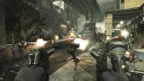 Call of Duty: Modern Warfare 3 [Repack] [2011 / RUS]