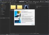 ACDSee Photo Studio Ultimate 2020 13.0.1 Build 2023 + Rus & RePack