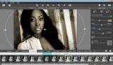 JixiPix Software Bundle Premium Pack 1.1.13 plug-ins for Photoshop