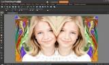 Corel PaintShop Pro 2020 22.2.0.8 (x86/x64) + RePack + Portable