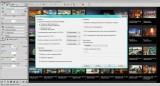 SILKYPIX Developer Studio Pro 10.0.13.0 + Rus & Portable