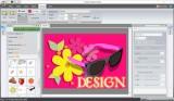 Summitsoft Graphic Design Studio 1.7.7.2