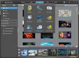 CyberLink MediaShow Ultra 6.0.12916 + Rus