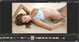 ACDSee Photo Studio Home 2020 23.0.1 Build 1345 + Rus
