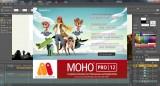 Smith Micro Moho Pro 13.5 Build 20210422 + Rus & Portable