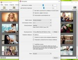 4K Slideshow Maker 1.8.1.1029 RePack & Portable by TryRooM