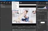 StudioLine Photo Pro 4.2.56