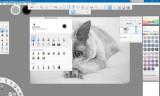 Autodesk SketchBook Pro- Enterprise 2021 v8.8.0 Final