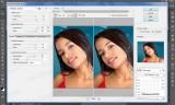 Imagenomic Noiseware 5.0.3 Build 5032u11 Plug-in for Adobe Photoshop