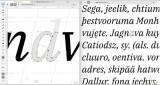 FontLab Studio VI 7.0.1.7276