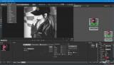 Boris FX Silhouette 2021.0.0 + RePack