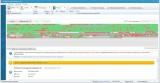 Auslogics Disk Defrag Professional 9.2.0.4 Final