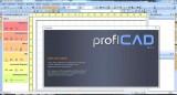 ProfiCAD 10.3