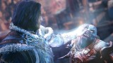 Middle-Earth: Shadow of Mordor – Game of the Year Edition [All DLCs + Ultra HD Textures Pack + MULTi8] PC | RePack от DODI
