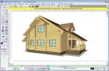 Home Plan Pro 5.6.3.1 (x86/x64 bit)