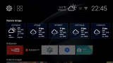 XDS LiveOS 2.5.11.MITV RU (Android)