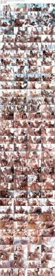 Babe overload Ria Sunn Emily Thorne Lucia Denville DP DAP O.O wow SZ1669 (2019) HD 720p