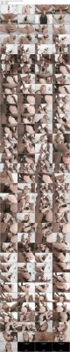 Sindy Rose triple anal anal acrobatic games IV280 (2019) HD 720p