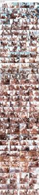 Babe overload Ria Sunn Emily Thorne Lucia Denville DP DAP O.O wow SZ1669 (2019) UltraHD 2160p