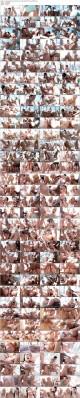 Babe overload Ria Sunn Emily Thorne Lucia Denville DP DAP O.O wow SZ1669 (2019) FullHD 1080p