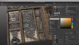 Quixel SUITE 2.3.2 Plugins for Adobe Photoshop