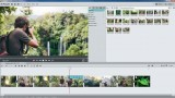 MAGIX Photostory Deluxe 2022 21.0.1.80  + (Update)