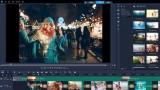 Corel VideoStudio Ultimate 2019 v22.1.0.326 + Standard Content 1/2
