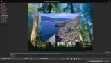 VSDC Video Editor Pro 6.6.7.275
