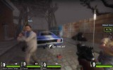 Left 4 Dead 2 [v2.1.5.4] (2009-2013) PC | Repack by c0d3r_game + RePack от Tolyak26