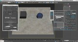 V-Ray 4.10.02 for 3Ds Max 2013-19