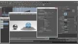 V-Ray Advanced v5.10.21 for Maya 2018 – 2022