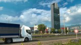Euro Truck Simulator 2 [v 1.34.0.25s + 65 DLC] (2013) PC | Steam-Rip от =nemos=