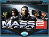 Mass Effect 2 - Digital Deluxe Edition [v1.2] (2010) PC | RePack от R.G. Games