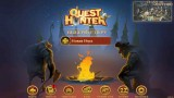 Quest Hunter [v 1.0.4s] (2019) PC | RePack от SpaceX