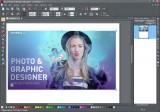 Xara Photo & Graphic Designer 16.1.1.56358 Portable