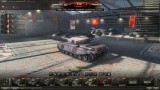 Мир Танков / World of Tanks [1.4.1.0.1230] (2014) PC | Online-only